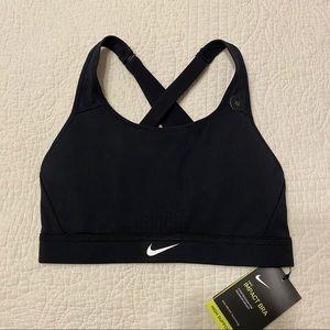 Nike Impact Sports Bra Size XS NWT